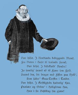 Holmboe_dass