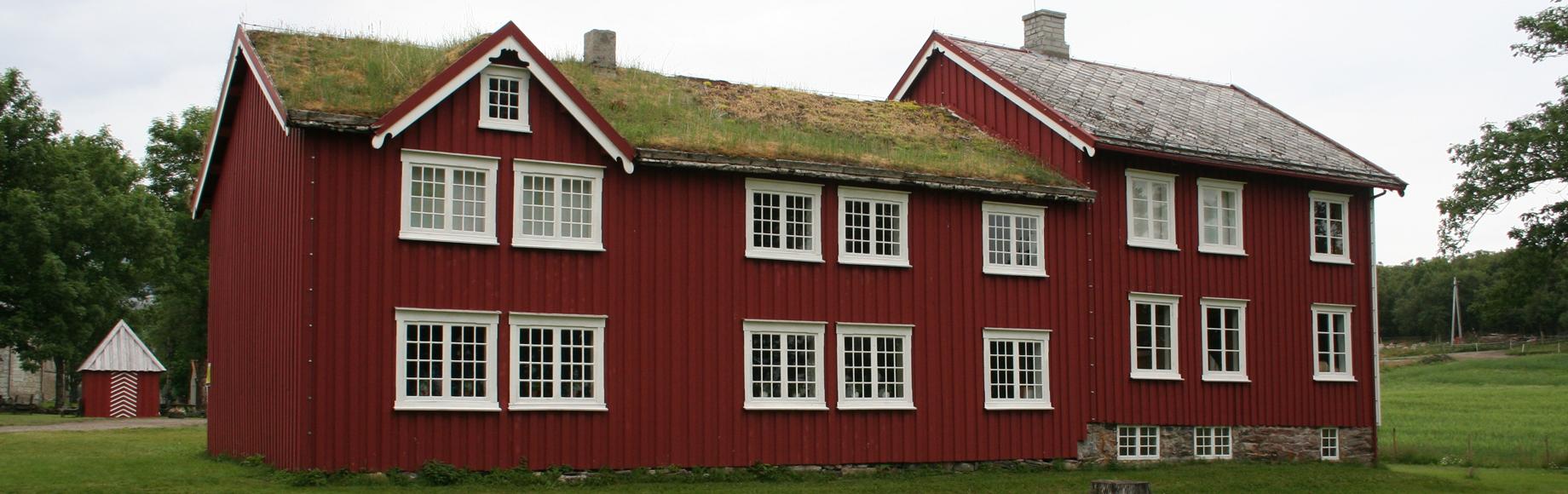 Prestegården_avlang