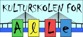 ksalle-logo
