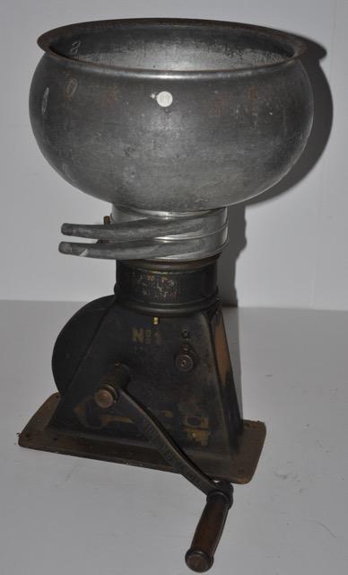 Melkeseparator2