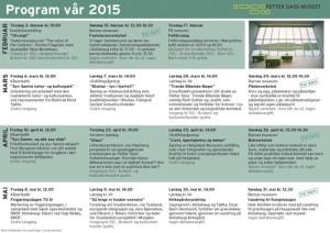 brosjyre-vårprogram-2015