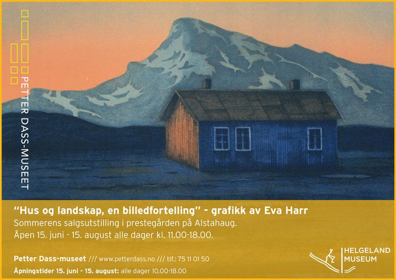 Eva-Harr-Hus-og-landskap-2015-web
